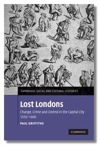 lostlondons