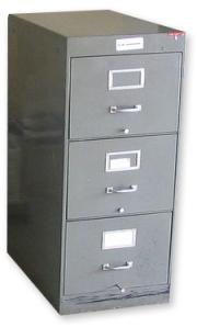 filingcabinet1