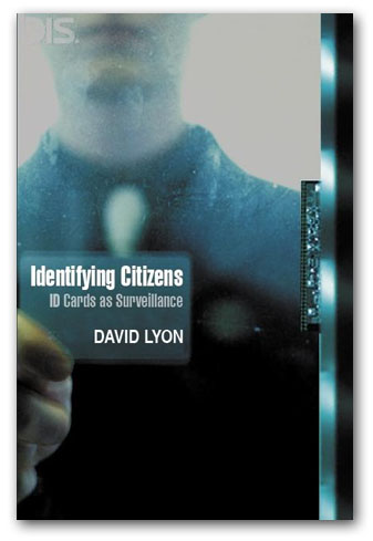 identifyingcitizens